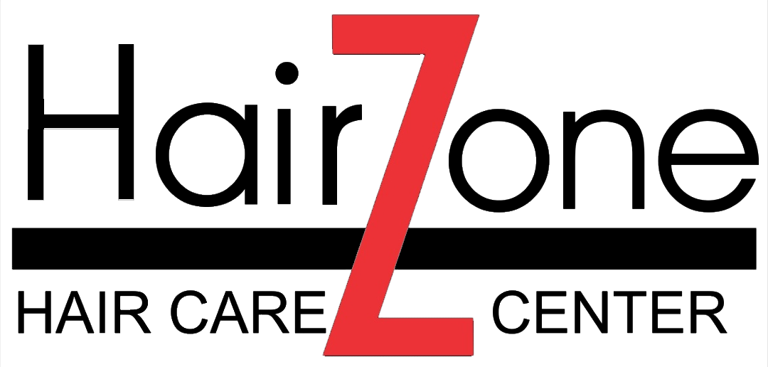 Hairzone